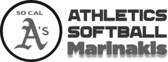 So Cal Athletics – Marinakis
